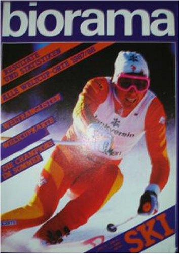 Biorama Ski International