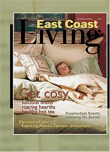 East Coast Living