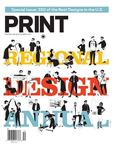 Print: (1-year auto-renewal) [Print + Kindle]