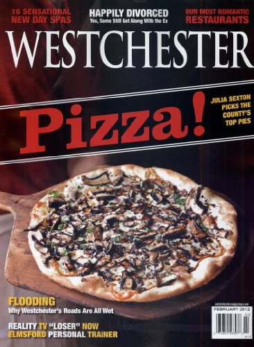 Westchester (1-year auto-renewal)