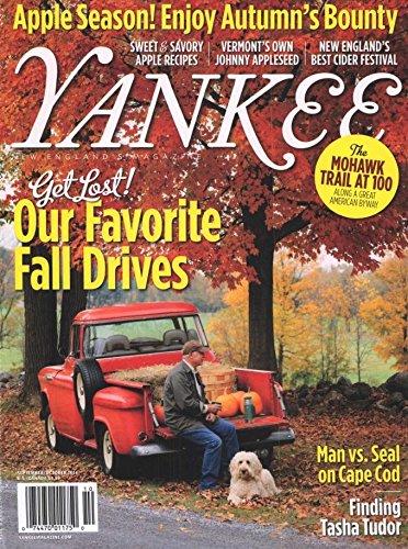 Yankee (1-year auto-renewal)