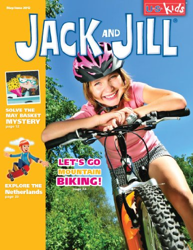Jack & Jill (1-year auto-renewal)