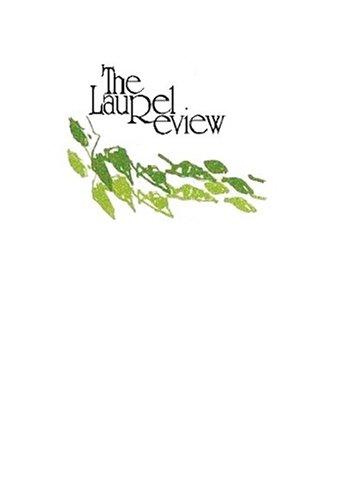 Laurel Review