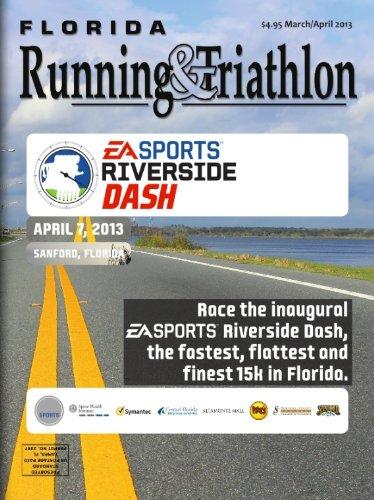 Florida Running & Triathlon