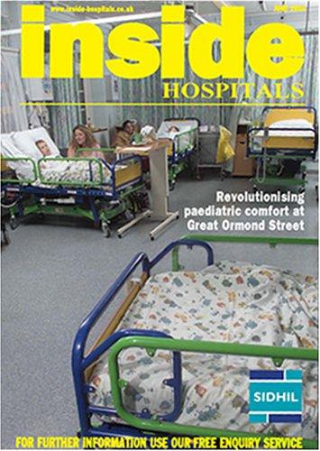 Inside Hospitals