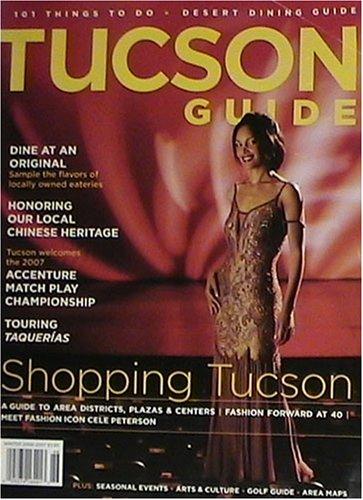 Tucson Guide Quarterly