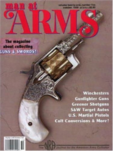 Man at Arms