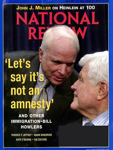 National Review (1-year auto-renewal)