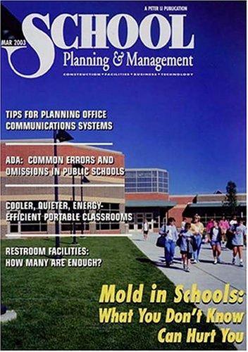 School Planning & Management