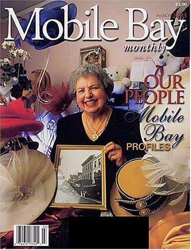 Mobile Bay Monthly