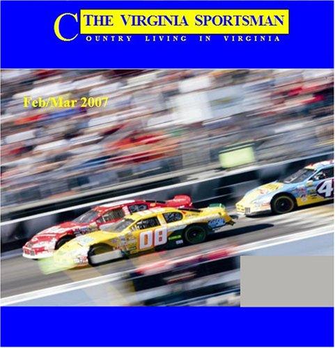 Virginia Sportsman