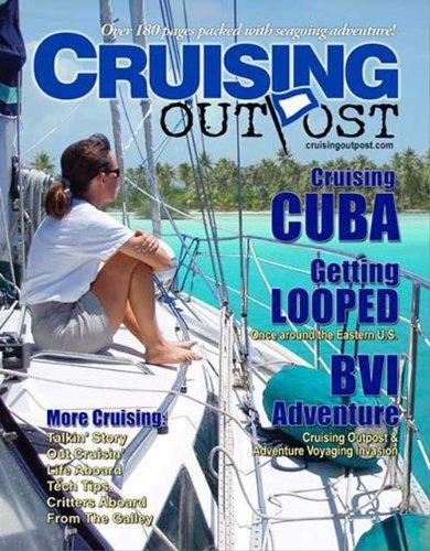 Cruising Outpost