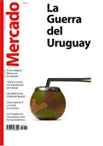Mercado – Argentina