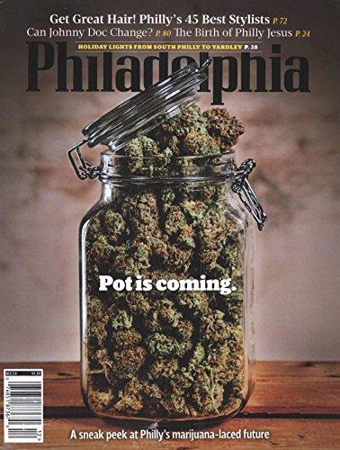 Philadelphia (1-year auto-renewal)