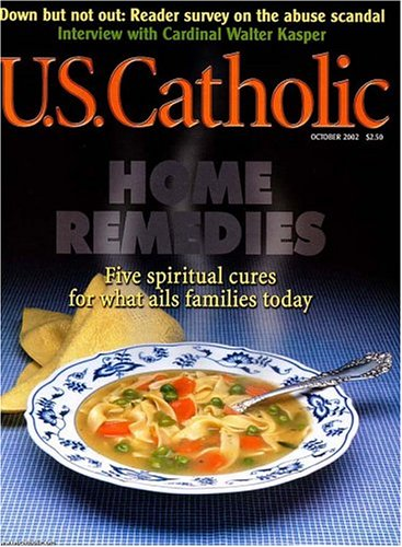 Us Catholic