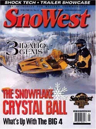 Snowest