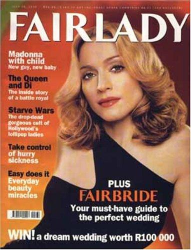 Fair Lady