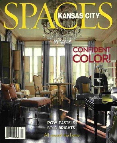 Spaces Kansas City
