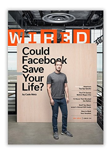 Wired Print Access