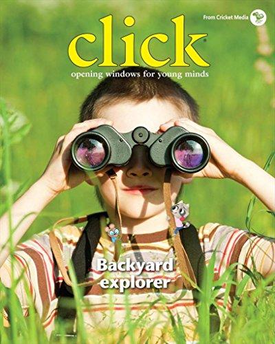 Click Magazine
