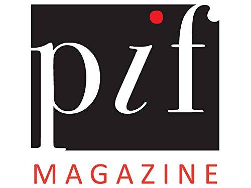 Pif Magazine