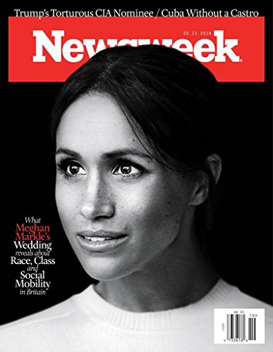 Newsweek – Regular ed