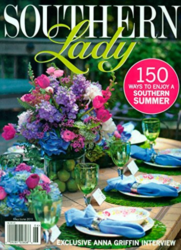 Southern Lady Classic