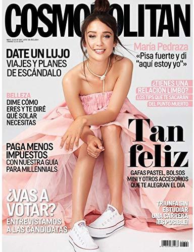 Cosmopolitan – España
