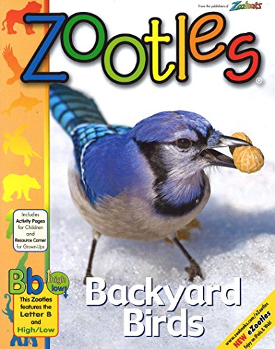 Zootles (1-year auto-renewal)