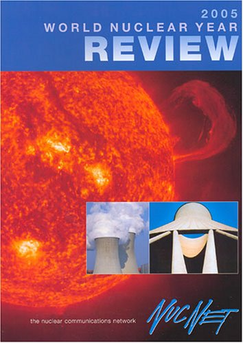 World Nuclear Year Review