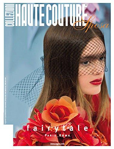 Collezioni Haute Couture – Italy